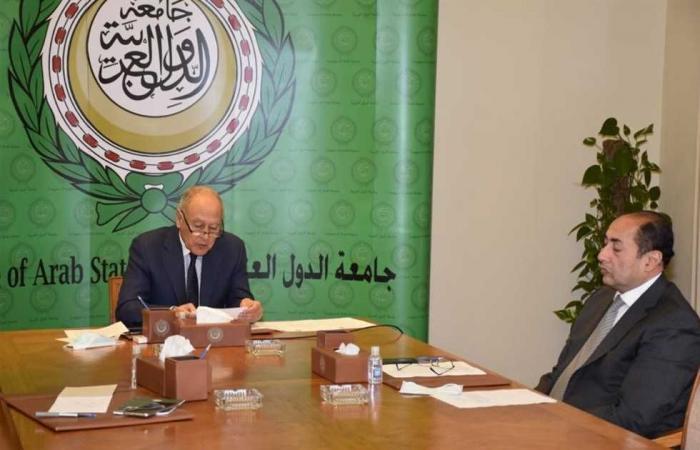 #المصري اليوم -#اخبار العالم - المالكي: القدس خط أحمر ولن نسمح بتخطيه موجز نيوز