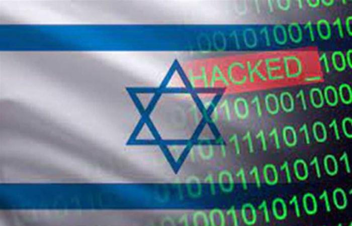 المصري اليوم - تكنولوجيا - هجوم إلكتروني يضرب موقع H&M في إسرائيل.. وسلسة هجمات تطال مواقع أخرى موجز نيوز