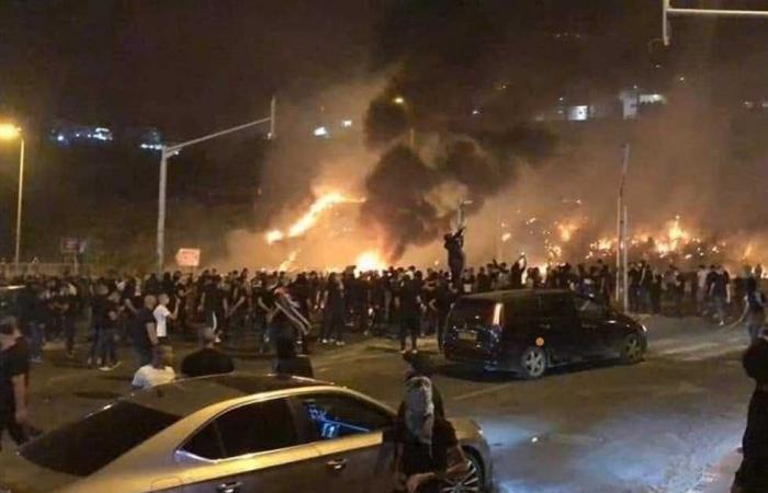 #المصري اليوم -#اخبار العالم - مفوضية الاتحاد الأفريقي: ما يفعله الجيش الإسرائيلي في غزة انتهاك صارخ للقانون الدولي موجز نيوز