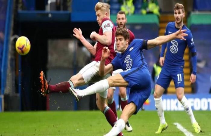 رياضة عالمية الأربعاء مباريات الأربعاء.. ديربي لندني.. وأتلتيكو أمام ريال سوسيداد