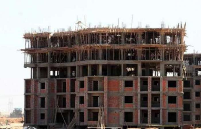 اخبار السياسه بعد انتهاء إجازة العيد.. تلقي طلبات تراخيص البناء الجديدة غدا