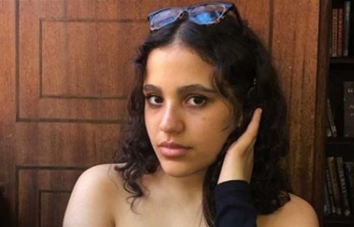 المصري اليوم - اخبار مصر- بعد إعلان جنا عمرو دياب إصابتها به.. ماذا تعرف عن اضطراب «ADHD»؟ موجز نيوز