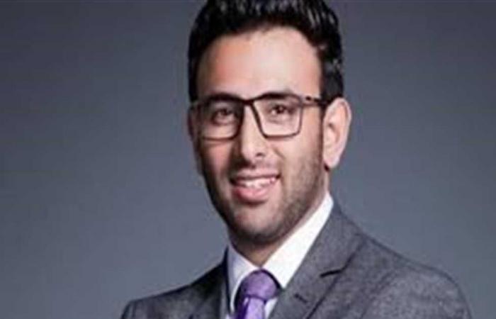 #المصري اليوم -#حوادث - الحكم على المتهم بسب وقذف الاعلامى ابراهيم فايق ٢٩ يونيو موجز نيوز