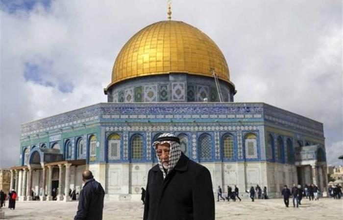 #المصري اليوم -#اخبار العالم - فلسطين تستدعي سفراء بريطانيا والنمسا والتشيك وبلغاريا موجز نيوز