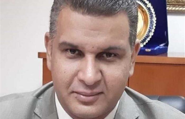 المصري اليوم - اخبار مصر- صحة أسوان: انطلاق حملة الكشف الطبي المجاني للمواطنين لمدة شهر موجز نيوز