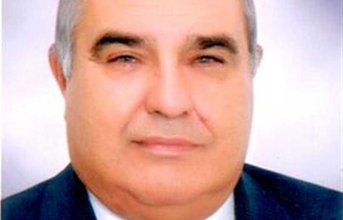 المصري اليوم - اخبار مصر- رئيس «الدستورية العليا» يصف اجتماع السيسي بالهيئات القضائية بـ«التاريخي» موجز نيوز