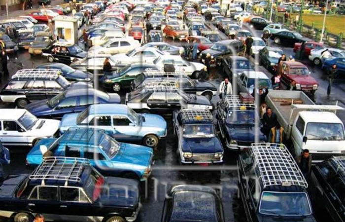 #المصري اليوم -#حوادث - من بينها 2114 تجاوز سرعة .. شرطة المرور تضبط 6956 مخالفة مرورية متنوعة موجز نيوز