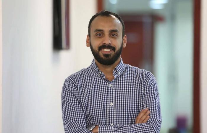 عبدالمنصف ليلا كورة: تم تعييني مديرًا للكرة بدجلة وأعددت لائحة استثنائية للفريق