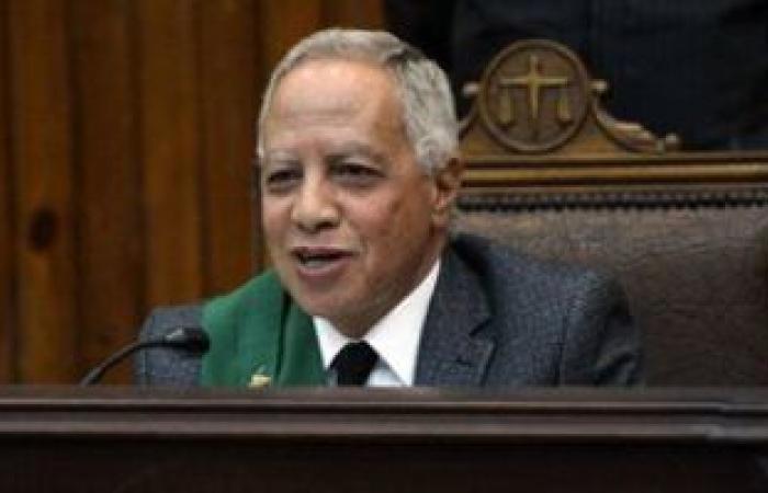 """#اليوم السابع - #حوادث - زى النهاردة.. الجنايات تحجز إعادة محاكمة 5 متهمين بـ""""فتنة الشيعة"""" للحكم"""