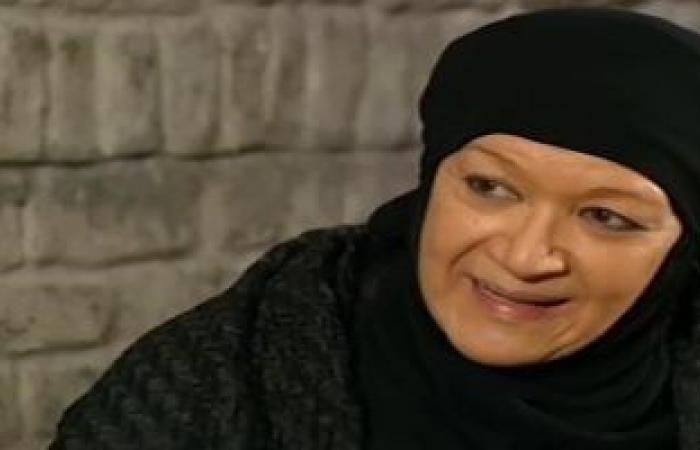 #اليوم السابع - #فن - ذكرى وفاة الفنانة هدى سلطان اليوم