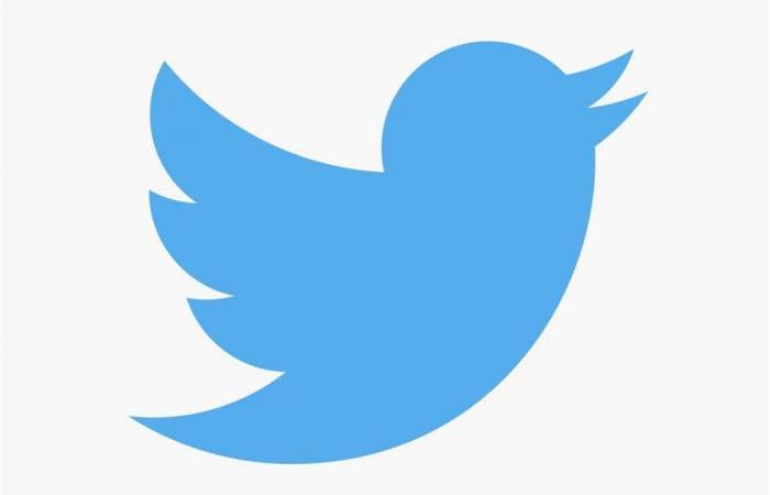 المصري اليوم - تكنولوجيا - شركات الاتصالات النيجيرية تعلق الوصول إلى تويتر موجز نيوز