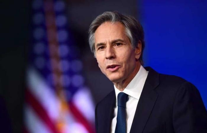 #المصري اليوم -#اخبار العالم - الخارجية الأمريكية تتجنب مصطلح «اتفاقات أبراهام» في خطاباتها الرسمية موجز نيوز