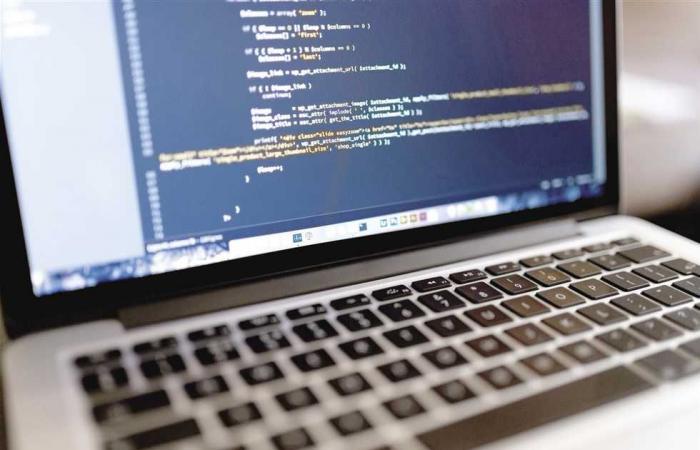 #المصري اليوم - مال - جائحة كورونا تزيد الطلب على تأسيس المواقع الإلكترونية موجز نيوز