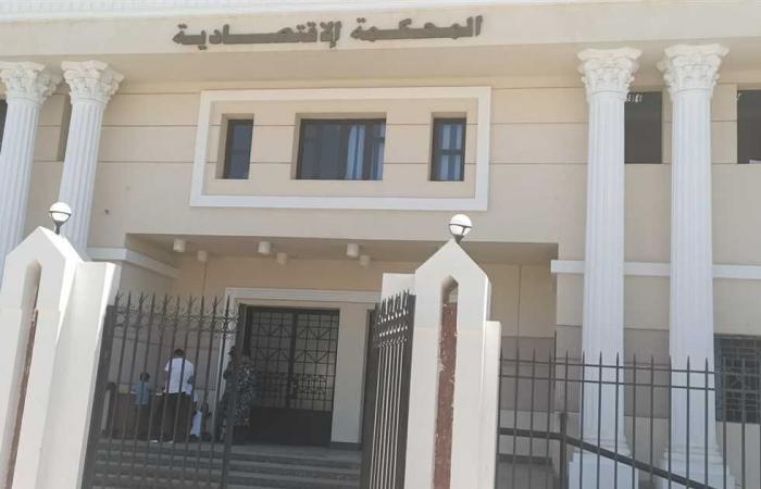 #المصري اليوم -#حوادث - الإعدام شنقًا لـ5 أشخاص و15 عامًا لـ5 آخرين في قضية العجميين بالفيوم موجز نيوز