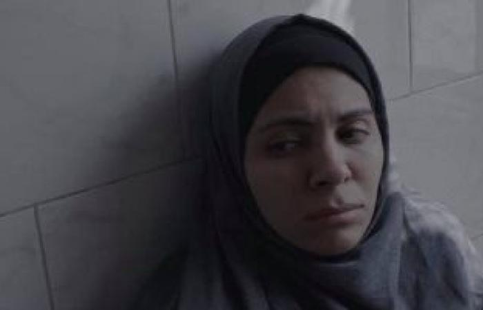 """#اليوم السابع - #فن - """"ما لا نعرفه عن مريم"""" يفوز بجائزة النقاد فى مهرجان ليالى البحر المتوسط بفرنسا"""