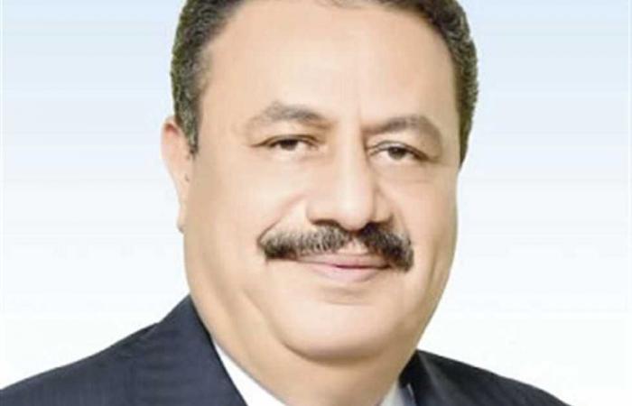 #المصري اليوم - مال - رئيس مصلحة الضرائب يطالب الشركات بالتكامل مع «الفاتورة الإلكترونية» موجز نيوز