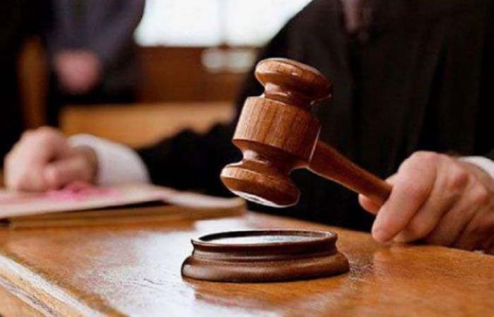 الوفد -الحوادث - المُشدد 3 سنوات لمُتهم بحيازة الهيروين في الشرقية موجز نيوز