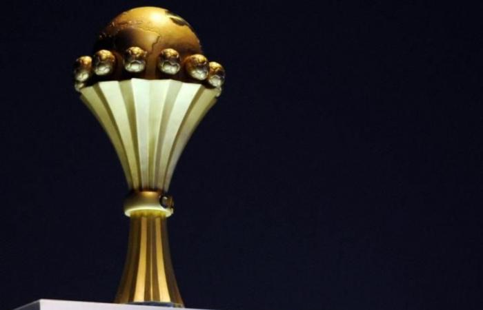 بعد تكهنات سحب التنظيم.. الاتحاد الكاميروني يؤكد استضافة بطولة أمم أفريقيا