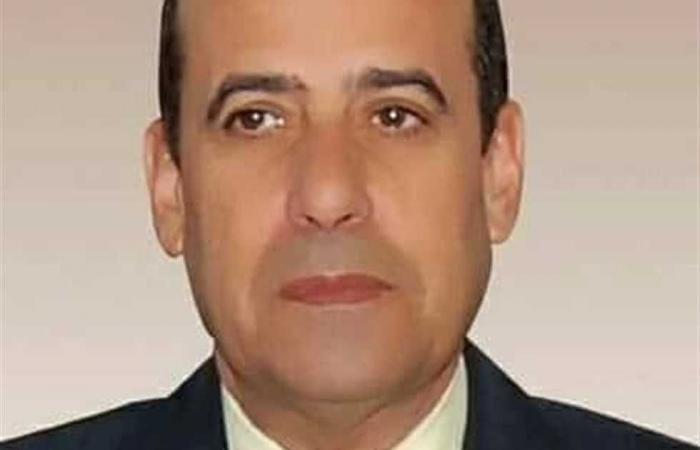 المصري اليوم - اخبار مصر- بقيمة 9.8 مليون جنيه.. إقامة محطة لتعبئة أسطوانات الغاز بوسط سيناء موجز نيوز