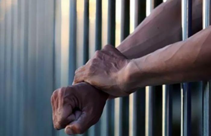 الوفد -الحوادث - استمرار حبس متهم بالاتجار في الهيروين في الجيزة موجز نيوز