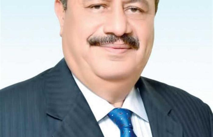 #المصري اليوم - مال - «الضرائب»: استخدام البوابة الإلكترونية لإصدارالفواتير للشركات موجز نيوز