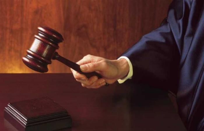 #المصري اليوم -#حوادث - تأجيل محاكمة المتهمين بسرقة «سيارة لحوم» بالقاهرة إلى 24 يوليو موجز نيوز