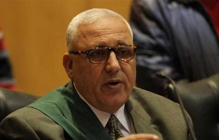 #المصري اليوم -#حوادث - اليوم .. محاكمة 3 متهمين بـ «اللجان النوعية بالمرج» موجز نيوز