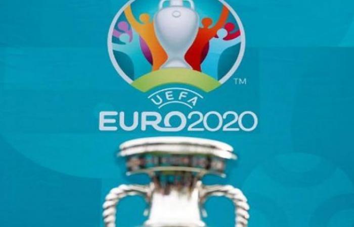الوفد رياضة - يورو 2020 .. موعد مباراة بولندا وسلوفاكيا اليوم والقناة الناقلة موجز نيوز
