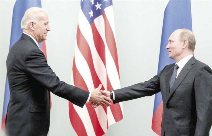 #المصري اليوم -#اخبار العالم - في تصريح مقتضب .. أمين عام الناتو : علاقتنا مع روسيا في أدنى مستوى موجز نيوز