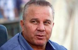 الوفد رياضة - شوقي غريب يقرر عدم إقامة وديات أخرى قبل بطولة أفريقيا موجز نيوز