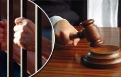 #اليوم السابع - #حوادث - ما مفهوم المفاوضة الجماعية فى قانون العمل وما أهدافها؟