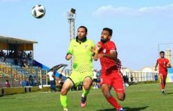 الوفد رياضة - بتروجت يستضيف سبورتينج في كأس مصر بستاد السويس موجز نيوز