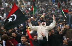 17 فبراير في ليبيا.. حكاية ثورة هزمها الرصاص (ملف)