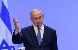 نتنياهو يشكر الشرطة بعد كشفها «محرضة» على قتله