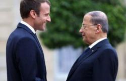 رويترز: تعثر الحكومة مؤشر سيئ لمستقبل الإصلاح في لبنان