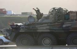 واشنطن تدعو أرمينيا وأذربيجان لوقف الأعمال العدائية فورًا
