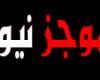 «الفراعنة» يرفضون الصافرة القطرية في «المونديال»